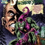 Spider-Man – The Osborn Journal #1 (1997)