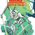 Star Wars Adventures – Clone Wars #5 (2020)