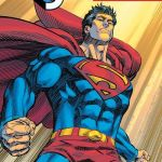 Superman – Man of Tomorrow #16 (2020)