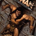 Conan The Barbarian #15 (2020)