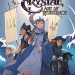 Jim Henson's The Dark Crystal – Age of Resistance #12 (2020)
