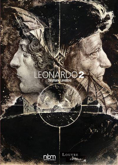 Leonardo 2 (2020)