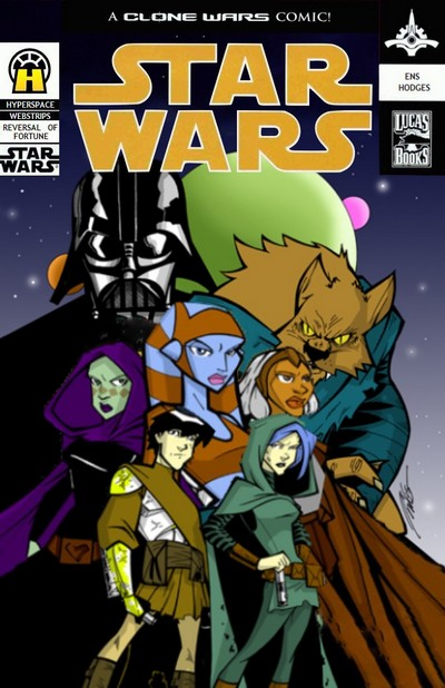 Star Wars – Evasive Action (2004)
