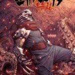 Teenage Mutant Ninja Turtles – Shredder in Hell (TPB) (2020)