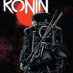 Teenage Mutant Ninja Turtles – The Last Ronin #1 (2020)