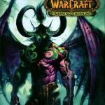 The Art of World of Warcraft – The Burning Crusade (2006)