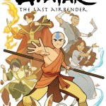 Avatar – The Last Airbender – The Promise Omnibus (2020)