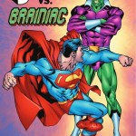 Superman vs. Brainiac (TPB) (2008)