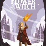 The Flower of the Witch (2020)