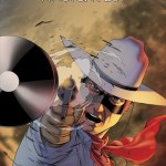 The Lone Ranger – Vindicated (TPB) (2015)