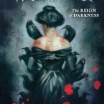 Witchfinder Vol. 6 – The Reign of Darkness (2020)