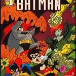 Batman – Claritin Allergy Special (1998)