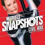 Civil War – Marvels Snapshots #1 (2020)