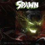 Spawn – New Beginnings Vol. 1 – 2 (TPB) (2019)