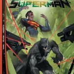 Future State – Batman – Superman #1 (2021)