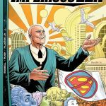 Future State – Superman vs. Imperious Lex #1 (2021)