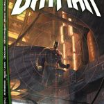 Future State – The Next Batman #2 (2021)