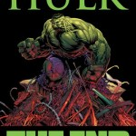 Hulk – The End (TPB) (2008)