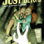 Just Beyond Vol. 2 – The Horror at Happy Landings (2020)