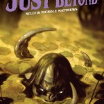 Just Beyond Vol. 3 – Welcome to Beast Island (2020)