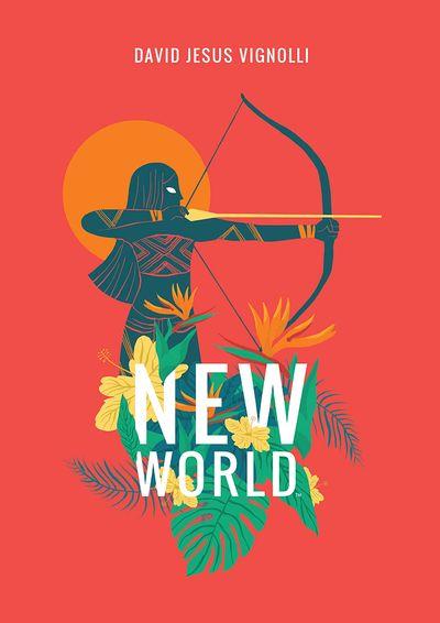 New World (2019)