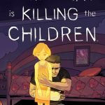 Something is Killing the Children #14 (2021)