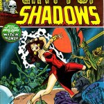 Crypt of Shadows #1 – 21 (1973-1975)