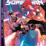Future State – Batman – Superman #2 (2021)