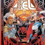 Future State – Superman – House of El #1 (2021)
