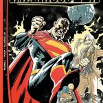 Future State – Superman vs. Imperious Lex #2 (2021)