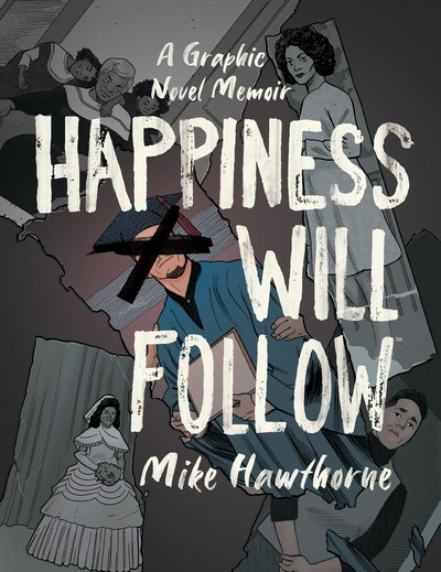 Happiness Will Follow (2020)