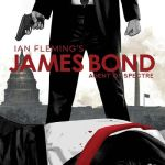 James Bond – Agent of Spectre #1 (2021)