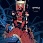 King Deadpool Vol. 1 (TPB) (2020)