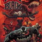 King In Black Handbook #1 (2021)