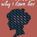 12 Reasons Why I Love Her (2006) (Fan Made TPB)