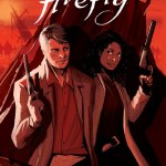 Firefly Vol. 3 – The Unification War Part Three (TPB) (2020)