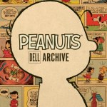 Peanuts – Dell Archive (2018)