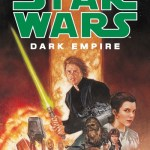 Star Wars Legends Epic Collection – The New Republic Vol. 5 (2021)