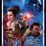 Star Wars Vol. 1 – The Destiny Path (TPB) (2020)