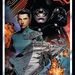 Star Wars Vol. 2 – Operation Starlight (TPB) (2021)