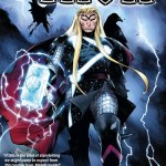 Thor Vol. 1 – The Devourer King (TPB) (2020)