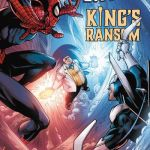 Giant Size Amazing Spider-Man – King's Ransom #1 (2021)