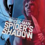 Spider-Man – The Spider's Shadow #2 (2021)