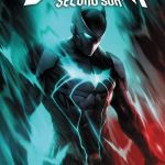 The Next Batman – Second Son #12 (2021)