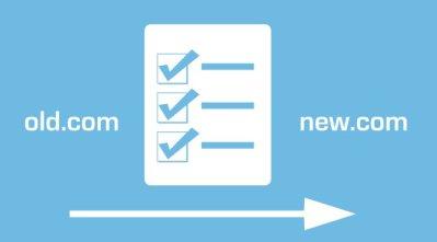 (UPDATE) New Domain