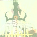 Elric – The Balance Lost Vol. 1 – 3 (2011-2012)