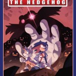 Sonic the Hedgehog Vol. 2 – The Fate of Dr. Eggman (TPB) (2019)