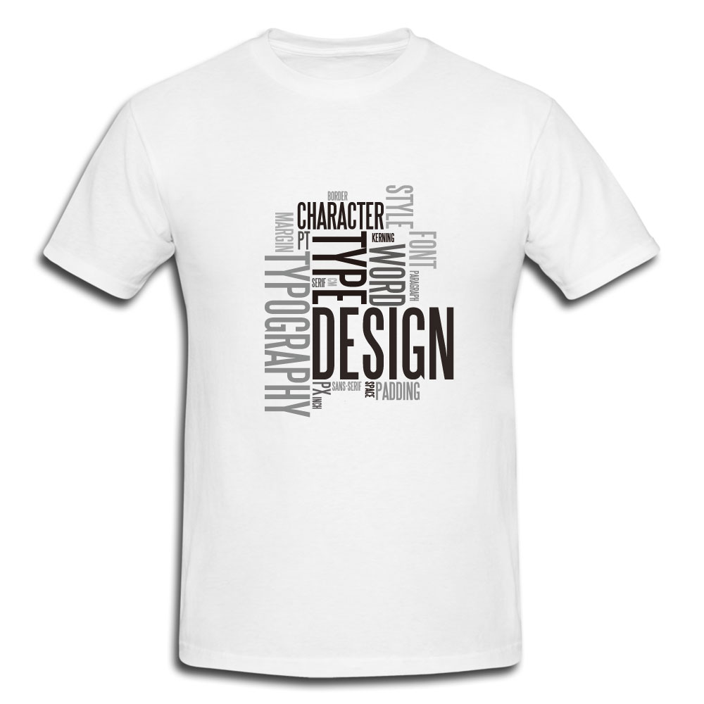 The Beginner's Guide To Teespring: Part 5 Designing a Shirt