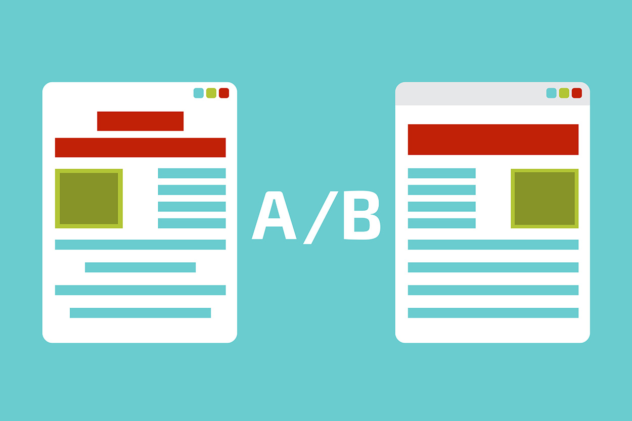Your Guide to Split Testing Ads in Facebook