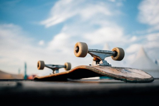 Skateboard Parts Guide – Complete Details On Skateboard Accessories